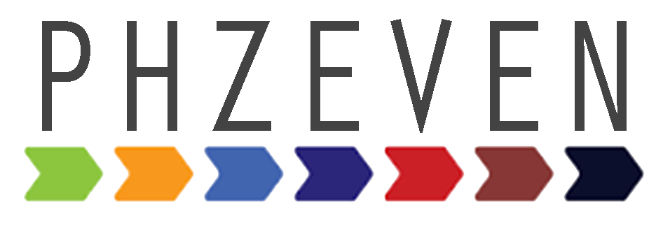 PHZeven